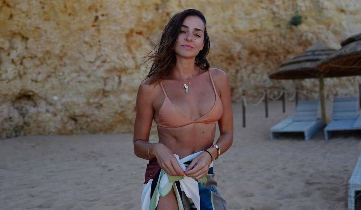Vanessa-Martins16243812071625048107.jpg