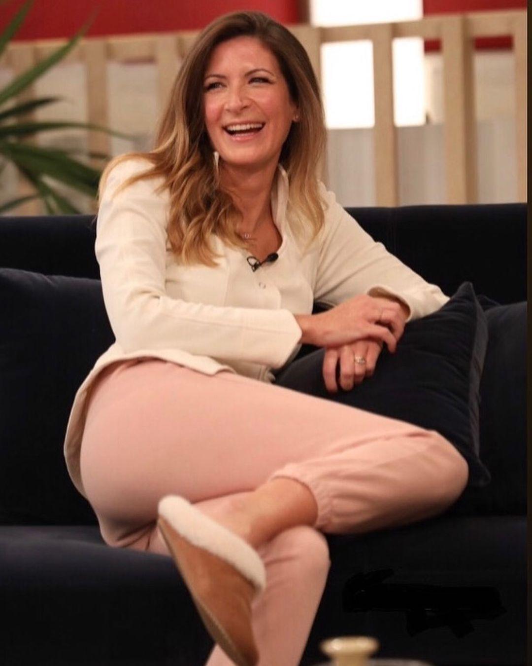 Matilde Breyner