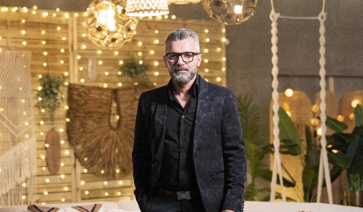 Surpresa em O Amor Acontece! Miguel Cruz está apaixonado por ex-concorrente do programa