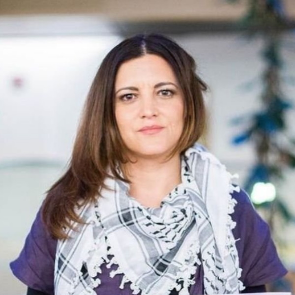 """Marisa Matias vítima de burnout: """"Achava que estava para morrer"""""""