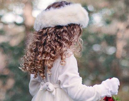 O seu filho acredita no Pai Natal? As histórias hilariantes de crianças que desvendaram o mistério