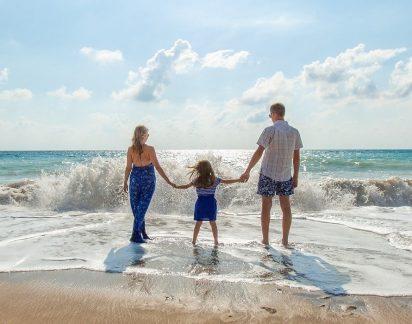 """Verão: Dicas para entrar em modo """"Off"""" nas férias"""