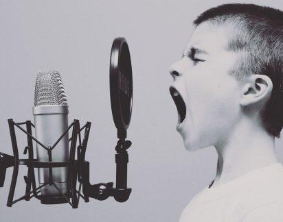 Crianças desobedientes. 7 dicas para evitar que os pais gritem por socorro