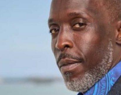 Morreu Michael K. Williams aos 54 anos. Ator foi encontrado em casa