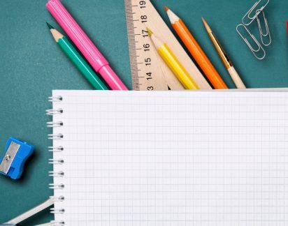 Anote já na sua agenda! Saiba quando o seu filho entra férias escolares.