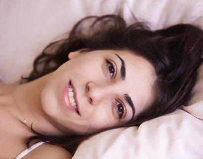 Saiba como acordar cedo… sem mau humor e revitalizada