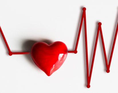 Atenção ao coração: O seu coração bate ao ritmo certo?