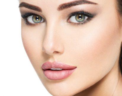 Lábios são reveladores de personalidade. Descubra o seu formato e veja se corresponde